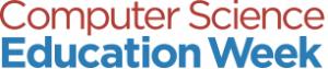 logo_CSEdWeek