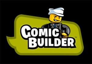 comic-builder