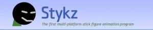 stykz1