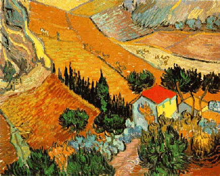 van_gogh__landscape_with_house_and_ploughman1.png