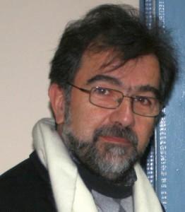 Ανδρέας Αθανασόπουλος