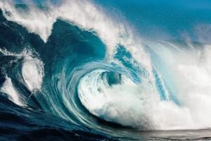 MIT-Rogue-Waves_0