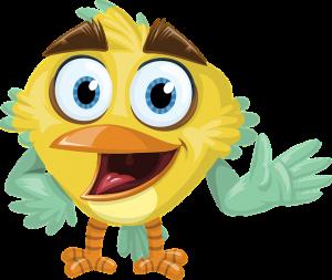 bird-1773599_640