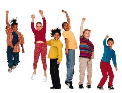 children-jump1a.jpg