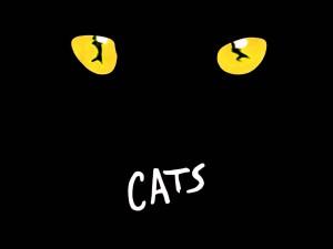 CatsMusicalLogo2