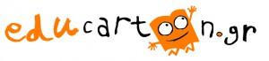logo_edu_horizontal