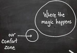 magic_happens