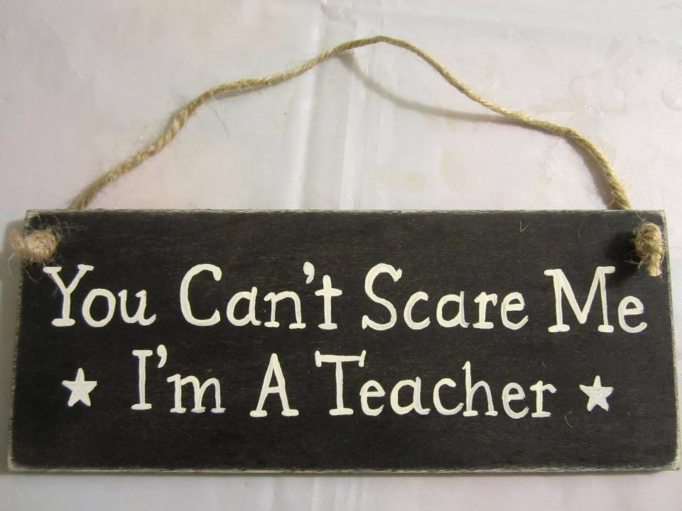 I_am_teacher