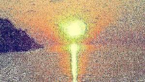 Φωτόδεντρο