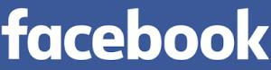 facebook Ανοιχτά χαρτιά