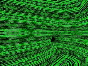 ο μύθος του σπηλαίου και το matrix