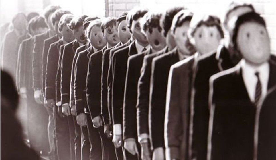 pink-floyd-the-wall-alan-parker