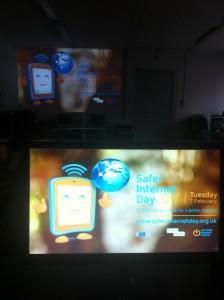 Dimotiko Sx_Makrychoriu-safe internet day 2017 (3)