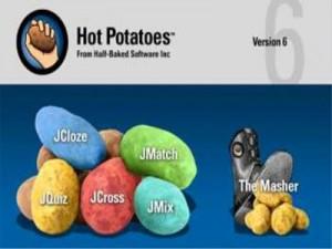 hot-potatoes-1-638