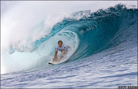 _44708756_surf_asp466.jpg