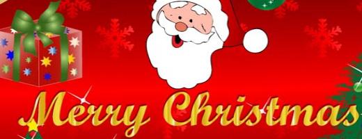 christmas-tree-vector-pack.jpg