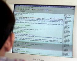 internet_chatrooms1.jpg