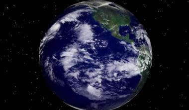 earth_140309.jpg