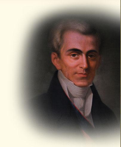 kapodistrias_profile.jpg