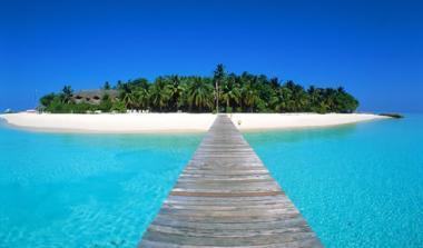 maldives1502.jpg