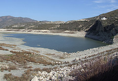water_reserves.jpg