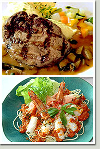 hotelnavarone_food_1.jpg