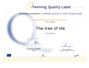 quality-label-tree-of-life