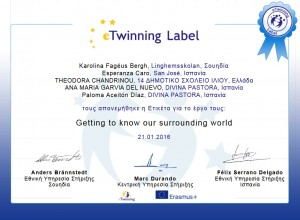 certificate-etwinning-gettingtoknowours.world.