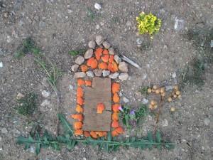 Επιμορφωτικό σεμινάριο για εκπαιδευτικούς: «Καλλιεργώντας αξίες στον σχολικό κήπο»