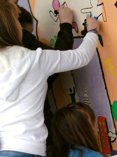 murales 8 023