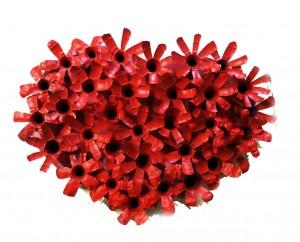 RRR heart