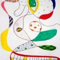 μορφή, σχήματα και χρώμα