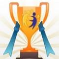 Ευρωπαϊκά Βραβεία etwinning