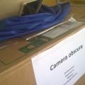 κατασκευή cameraobscura