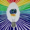 ζωγραφίζοντας το φως