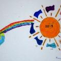 Έργα για το Διεθνές έτος φωτός
