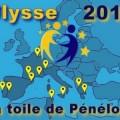 Ulysse2015 logo