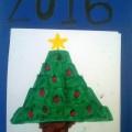 xmas cards 2015 061