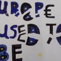 europe 2016 Ε.Ε.