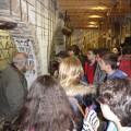 Μουσείο Ελαφότοπου