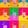 Churchill - Pop Art (final)