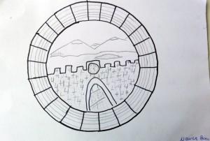 logo ioan zosimea 001