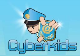 «Ψηφιακή αλάνα» με πολλά παιχνίδια, από τη «Δίωξη Ηλεκτρονικού Εγκλήματος»