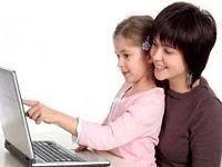«Εκπαιδευτικά μονοπάτια στο Διαδίκτυο» από www.saferinternet.gr/