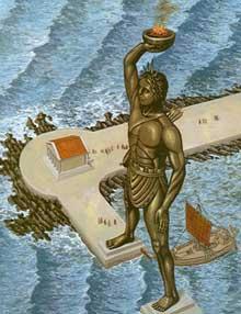 Κάντε κλικ στην εικόνα,για να μεταφερθείτε στην ιστοσελίδα http://users.uoa.gr/~nektar/history/tributes/wonders_of_the_world/ancient.htm#7
