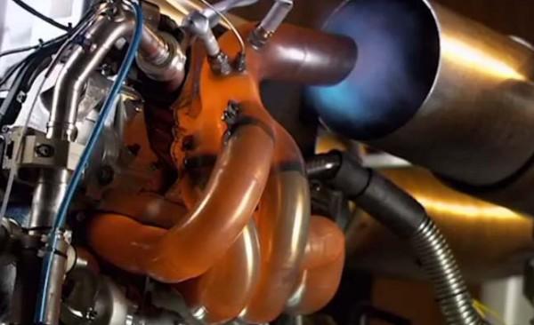 Renault_F1_V6_2014_a-600x366