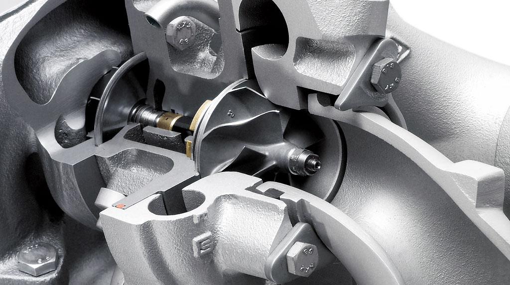 mm_variable_twin_turbo_diesel