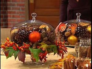 thanksgiving-decorations-3