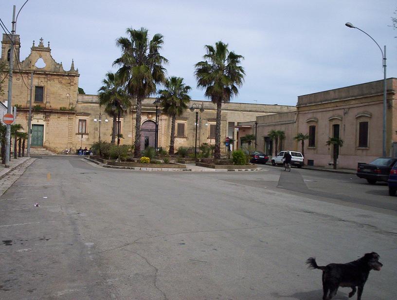 piazza_aldo_moro_01.jpg