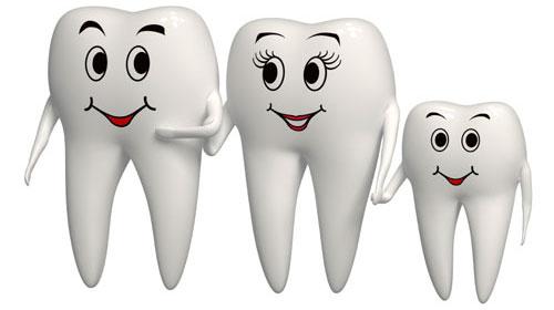 sept10_teeth_feat